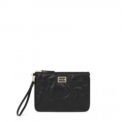 Bolsa clutch Kaos Dream negro 195890564