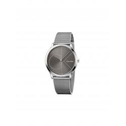 Reloj Calvin Klein Minimal Hombre K3M21123