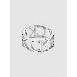 Anillo Calvin Klein Ring Mania KJCSMR0010