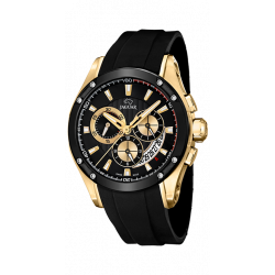 Reloj Jaguar Edicion limitada J691/2