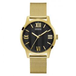 Reloj Guess hombre Campbell GW0214G2