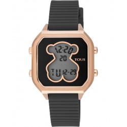 Reloj Tous D-BEAR TEEN SQUARE IPRG 100350400