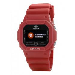 Reloj Marea smartwatch B60002/3