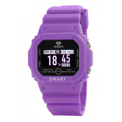 Reloj Marea Smartwatch B60002/4