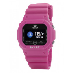 Reloj Marea Smartwatch B60002/5