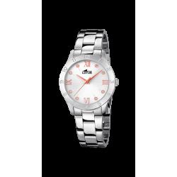 Reloj Lotus mujer 18138/3
