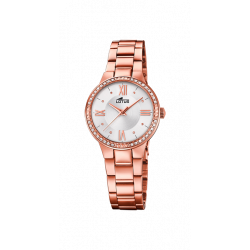 Reloj Lotus mujer 18394/1