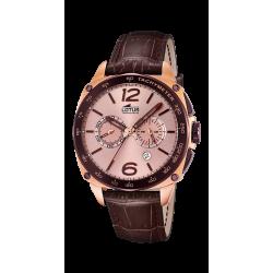 Reloj Lotus hombre 18217/2