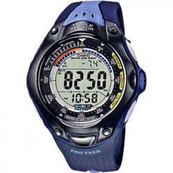 Reloj Casio PRG-70 VDR