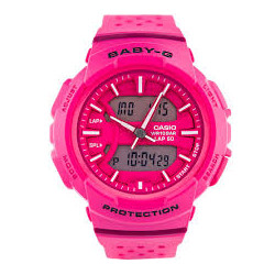 Reloj Casio BGA-240 4ADR