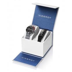 Reloj Viceroy comunión 401231-55
