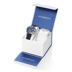 Reloj Viceroy comunión 401217-35