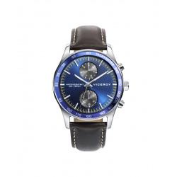 Reloj Viceroy hombre 471199-37