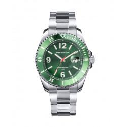 Reloj Viceroy hombre 401221-65