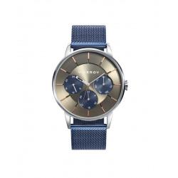 Reloj de Hombre Viceroy Colours 471193-17