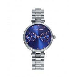 Reloj Viceroy mujer Kiss 40106699