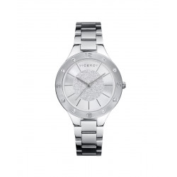 Reloj de Mujer Viceroy Chic 42412-07