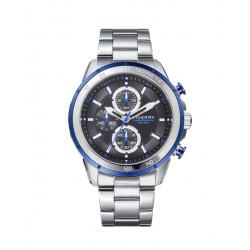 Reloj de Hombre Viceroy Heat 46801-57