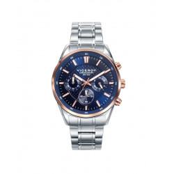 Reloj de Hombre Viceroy Magnum 401017-37