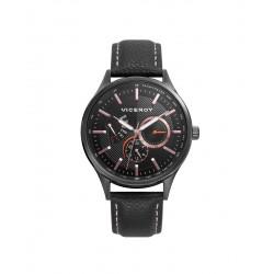 Reloj de Hombre Viceroy BEAT 471309-57