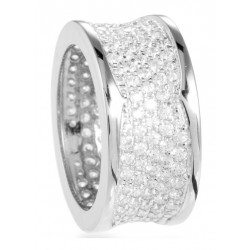 Anillo Luxenter Spewant K206900