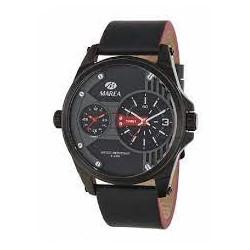 Reloj Marea Hombre B54199/4