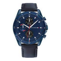 Reloj hombre Tommy Hilfigere Parker 1791839