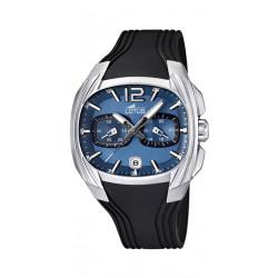 Reloj Lotus hombre 15756/B