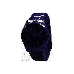 Reloj Seiko 5 Sports Automatic  SNZG13K1