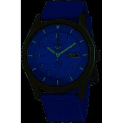 Reloj Seiko 5 Sports Automatic SNZG11k1