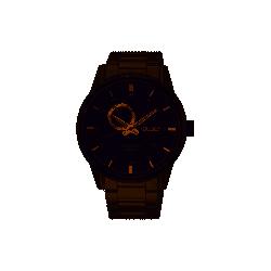 Reloj Seiko Hombre SSA389K1 Neo Sport