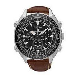 Reloj hombre Seiko Prospex SSG005P1 radio controlado
