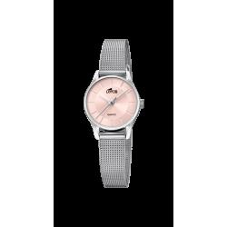 Reloj Lotus mujer 18571/B