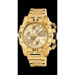 Reloj Festina Prestige caballero F20492/1