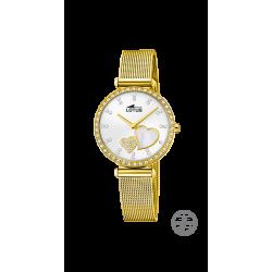 Reloj Lotus Bliss mujer 18619/1