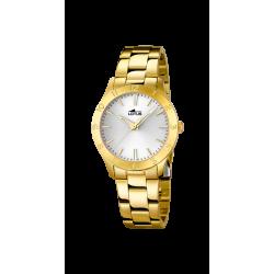 Reloj Lotus Trendy mujer 18140/1