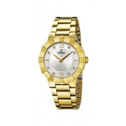 Reloj Festina mujer F16732/4