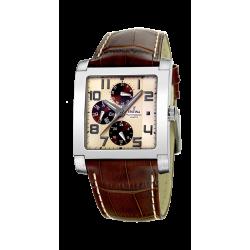 Reloj Festina caballero F16235/B