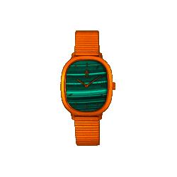 Reloj Tous Heritage 000351675
