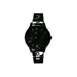 Reloj Tous Len mujer 100350420