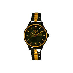 Reloj Tous mujer Len 100350425