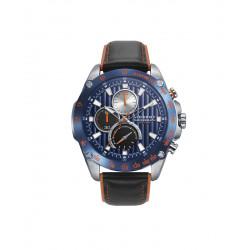 Reloj Viceroy caballero 46811-37