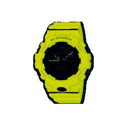 Reloj GBA-800-9AER Casio G-SHOCK Bluetooth Step Tracker
