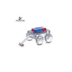 Carro de juguetes Swarovski 289647