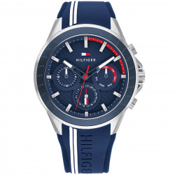 Reloj hombre Tommy Hilfiger 1791859