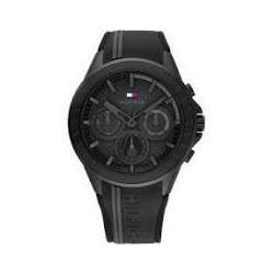 Reloj hombre Tommy Hilfiger 1791861