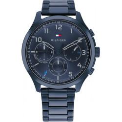 Reloj hombre Tommy Hilfiger 1791853