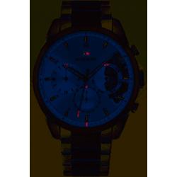 Reloj hombre Tommy Hilfiger 1710448