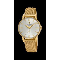 Reloj Festina hombre F20253/1
