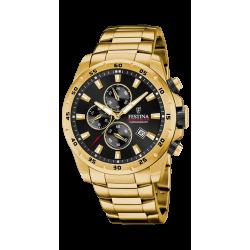 Reloj Festina hombre F20541/4